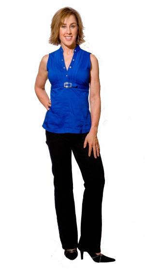 Wendy Lynne