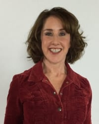 Wendy Lynne, Life coach and hypnotherapist