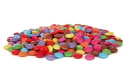craving candy