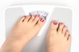 Hypnosis is the solution for easy weight loss